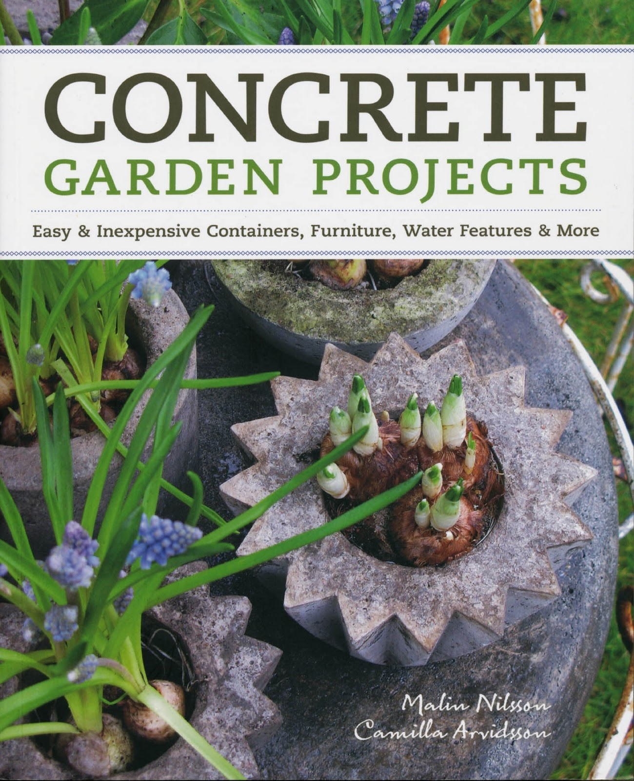 concrete-garden-projects-871-concrete-garden-projects-is-both-fascinating-and-highly-practical-1300-x-1600