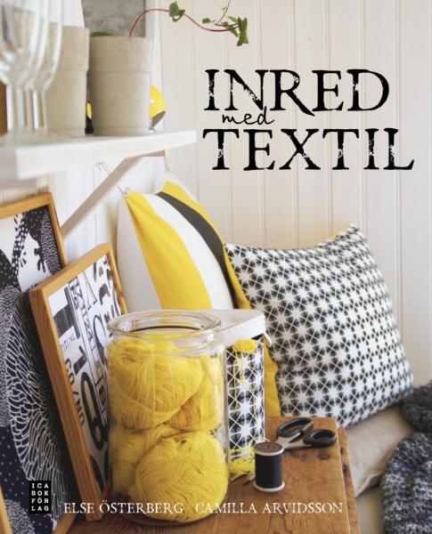 inred-med-textil-640x791