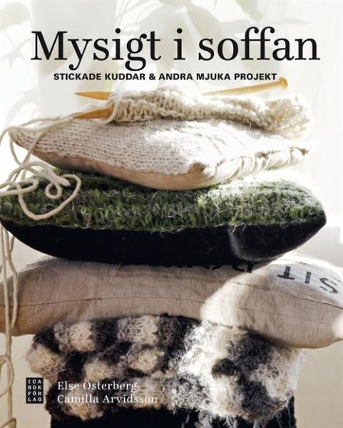 mysigt-i-soffan