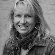 Camilla Arvidsson