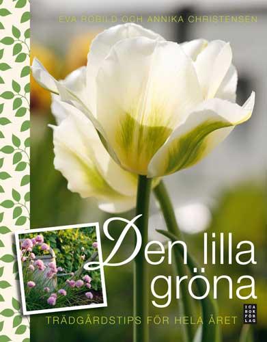 den-lilla-grona