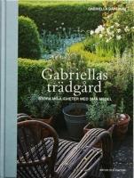gabriellas-tradgard