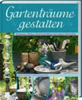 gartentraeume_p03
