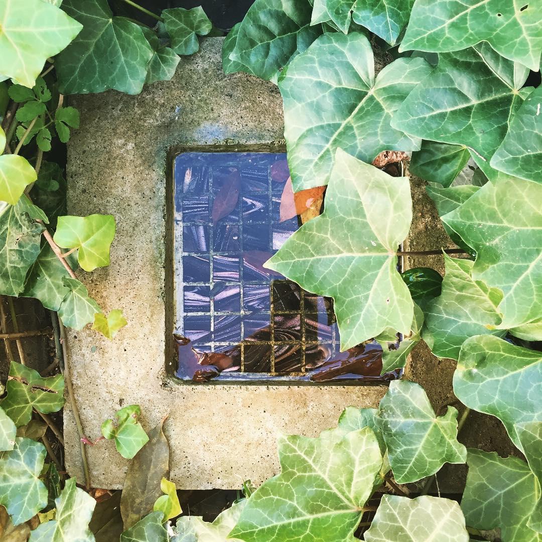 vervxt   at home diy concrete mosaic mosaikkakelochbetong betonghellip