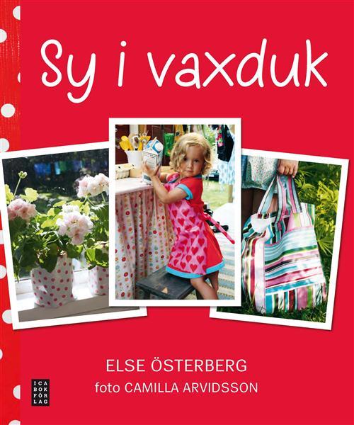 sy-i-vaxduk