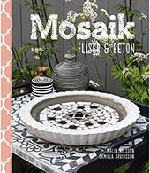 mosaik-fliser-og-beton