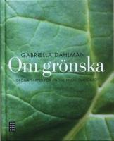 om-gronska